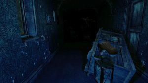 TheBellows_g_VR